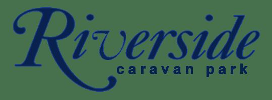 Riverside Caravan Park Elgin